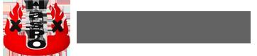 Protipožiarne ochrana, BOZP, PZS, OPP a ďalšie služby