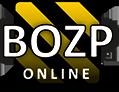 BOZPonline