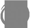 On-line časopis: DPH aktuálne