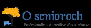 www.osenioroch.sk