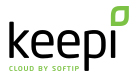 www.keepi.sk