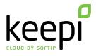 www.keepi.sk