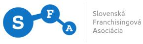 www.sfa.sk