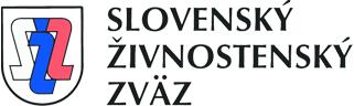 www.szz.sk