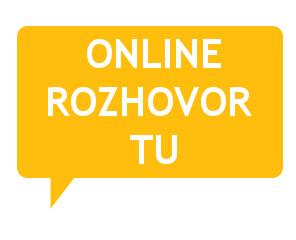 On-line rozhovor