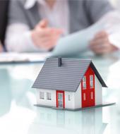 Akciová spoloènos» - jej organizaèné a finanèné riadenie