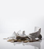 Daòové a nedaòové náklady a výdavky