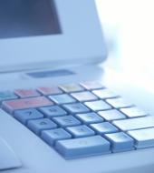 Komentár k zákonu o pou¾ívaní elektronickej registraènej pokladnice