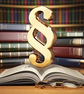 Legislatívne zmeny pre verejnú správu