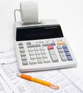 Lexikón pojmov a príkladov zo zákona o DPH