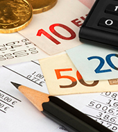 Komentár k zákonu o dani z príjmov pre právnické aj fyzické osoby