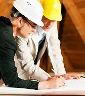 Stavebný zákon s komentárom