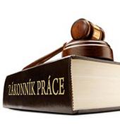 Nový Zákonník práce v praxi