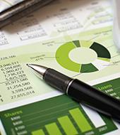Analýza dát v Exceli