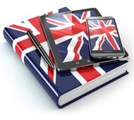 Online kurz Obchodná angliètina + testovanie TOEIC