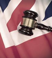 Právnická angliètina