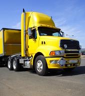 ©kolenie osádok vozidiel cestnej nákladnej dopravy