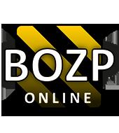 BOZP online