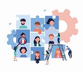 Spravodajca pre HR mana¾érov a personalistov