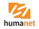 www.humanet.sk