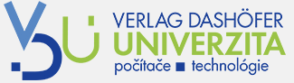 Verlag Dashöfer Univerzita