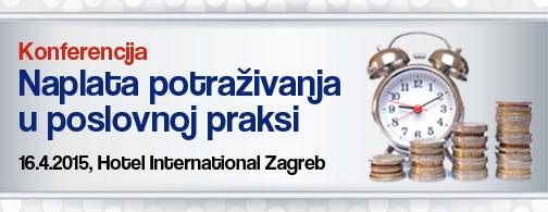 Besplatne e-novine