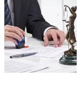 Pravni vodiè u poduzeæu s primjerima ugovora