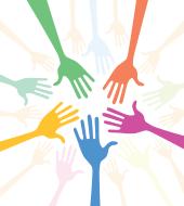 Raèunovodstvo udruga i drugih neprofitnih organizacija
