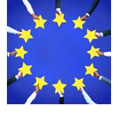 ON-LINE teèaj Korak po korak do sredstava iz EU fondova