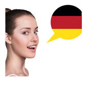 ON-LINE teèaj poslovni njemaèki jezik