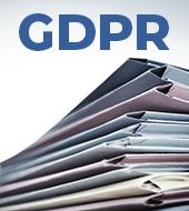 GDPR dokumentacija