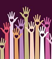Sastavljanje financijskih izvje¹taja za neprofitne organizacije