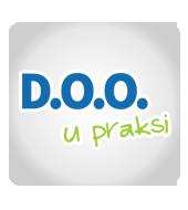 D.O.O. u praksi