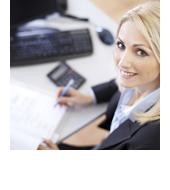 Savjetnik za radno pravo i obraèun plaæa