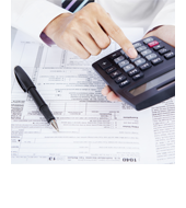 Raèunovodstveno porezni savjetnik