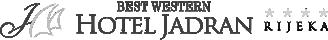 Best Western Hotel Jadran - Rijeka