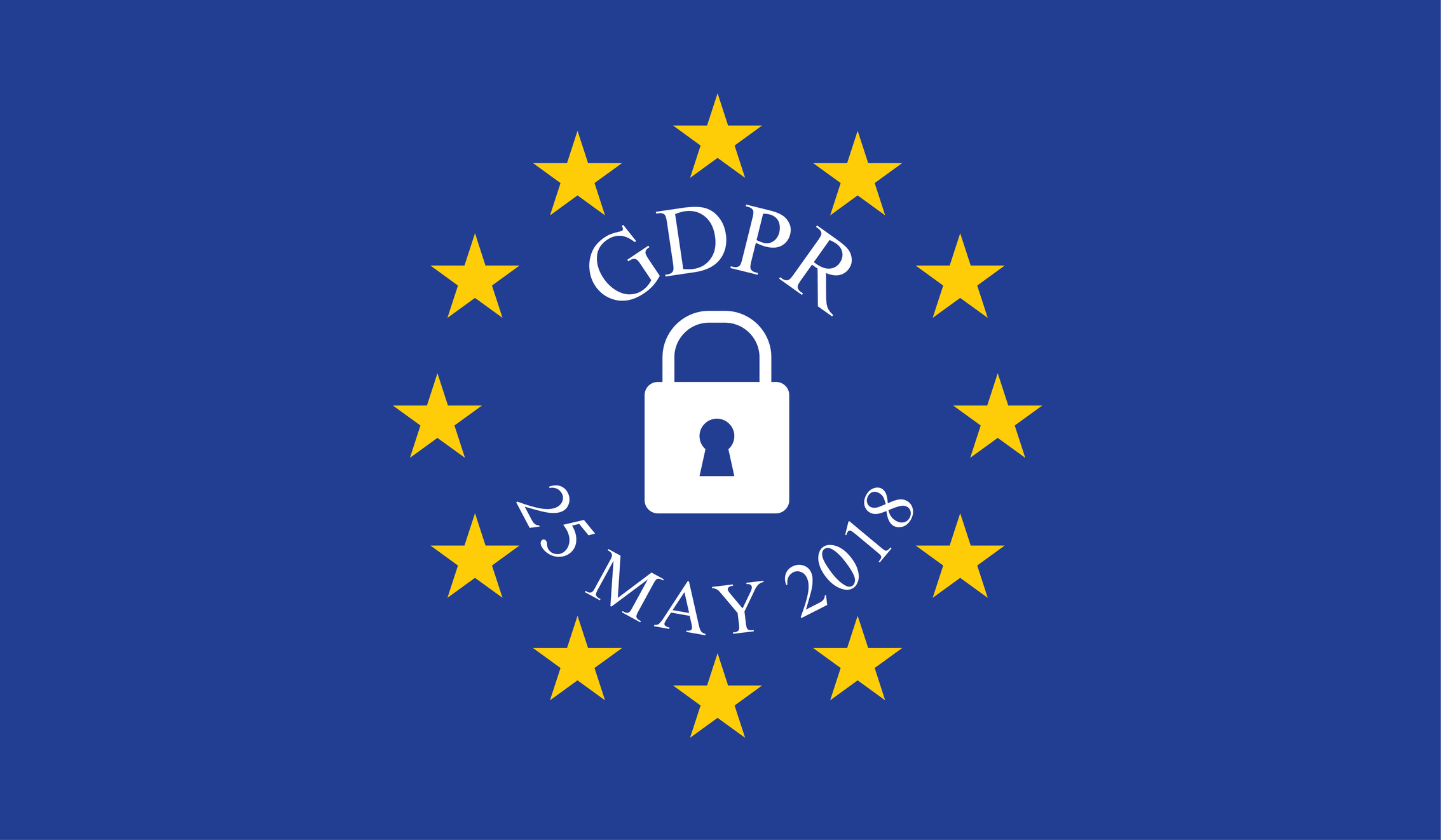 General Data Protection Regulation / Uredba EU o zaštiti osobnih podataka