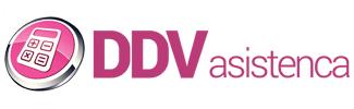 DDV asistenca