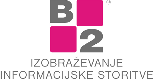 www.www.b2.eu