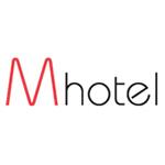 www.m-hotel.si