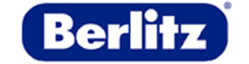 www.berlitz.si