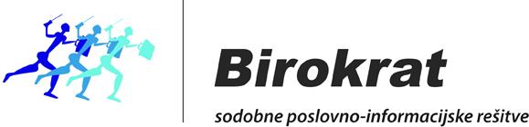 www.birokrat.si
