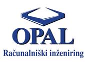 Opal.si