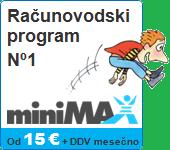 www.minimax.si
