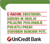 www.unicreditbank.si