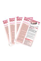 On-line vestnik: DDV V POSLOVNI PRAKSI