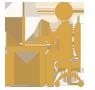 Računovodstvo v stroki in praksi