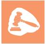Zakon o delovnih razmerjih s komentarjem