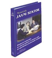 Strokovna revija Javni sektor