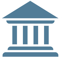 Portal Zakonodaja online
